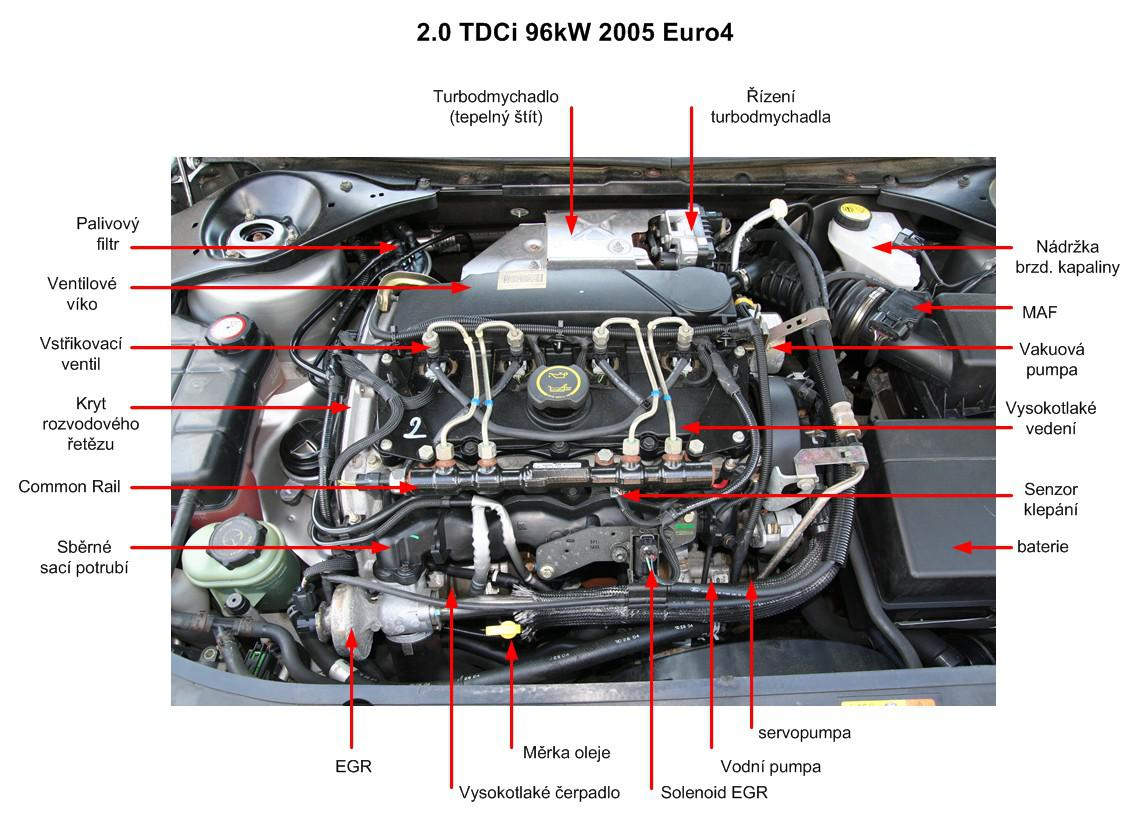 3voix 2002 Ford Escort Ac Not Engaging Clutch Neen Schematic besides Vw Touran Wiring Diagram besides 2zi6j Fix Replace 1991 F150 Truck Horn in addition Iat Sensor Wiring Diagram besides 1318689 Transmission Vacuum Line. on 01 ford focus wiring diagram